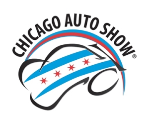 124739-2015-chicago-auto-show-highlights-by-steve-purdy-and-thom.1