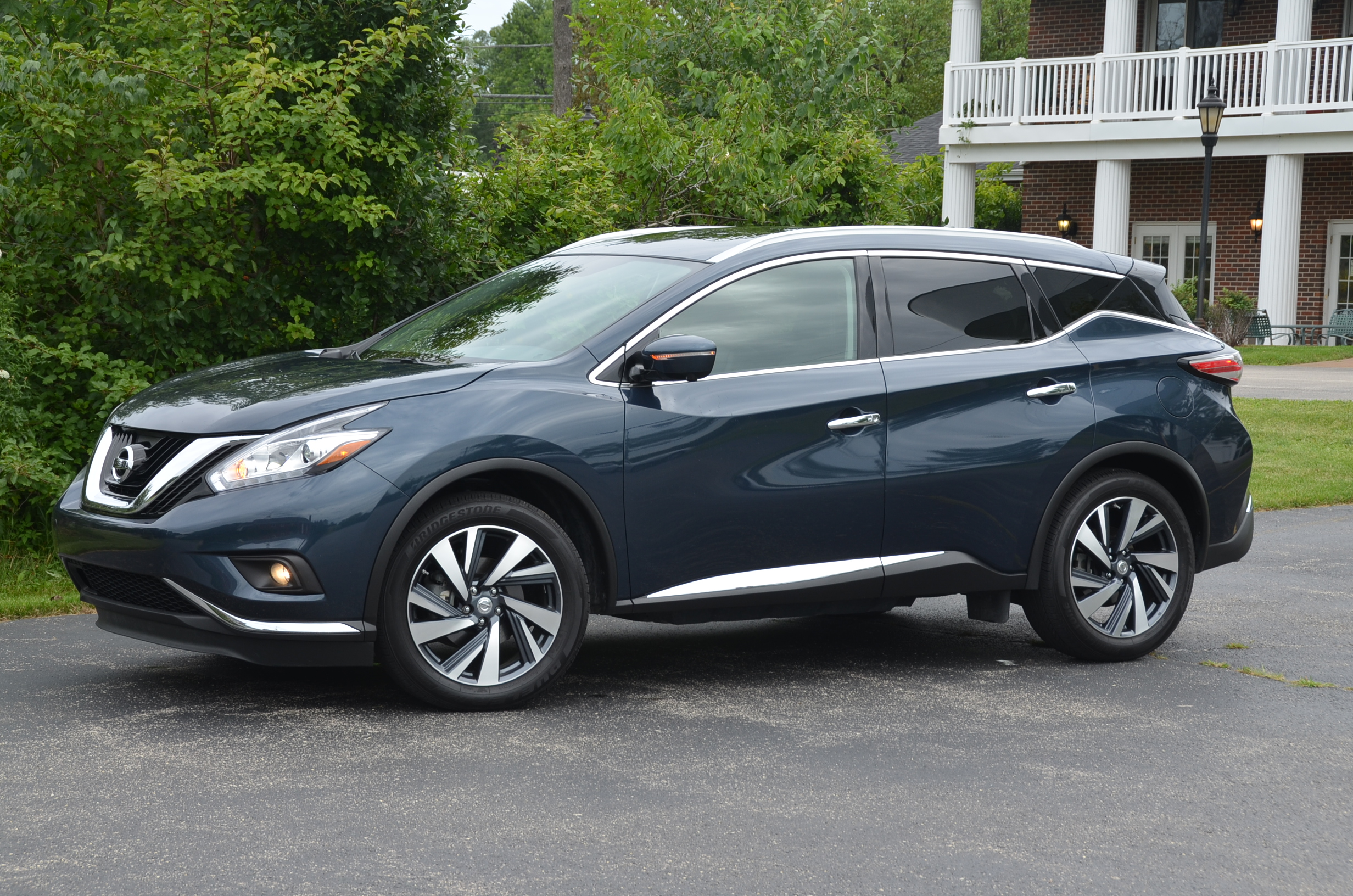 img convertible murano vehicles crossover sold now nissan sale cabriolet automatic for