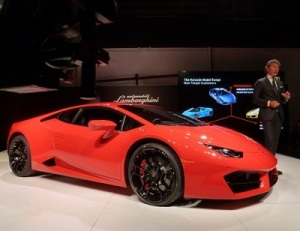 160122-first-look-2016-lamborghini-huracan-lp580-2.1