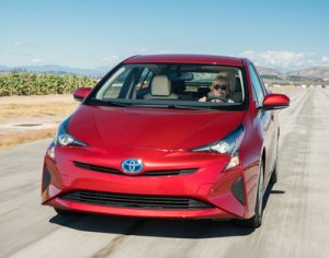 160195-first-drive-2016-toyota-prius-review-by-henny-hemmes.3