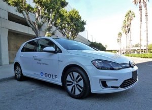 161863-short-spin-2016-volkswagen-e-golf-review-by-henny-hemmes.2
