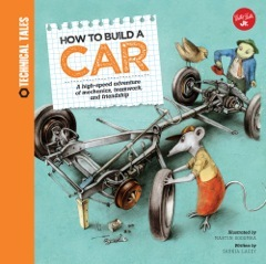 162117-how-to-build-car-steve-purdy-book-review.1