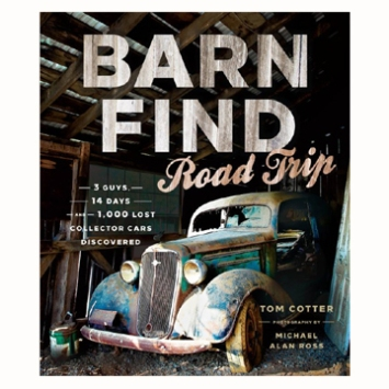 167592-steve-purdy-book-review-barn-find-road-trip.2