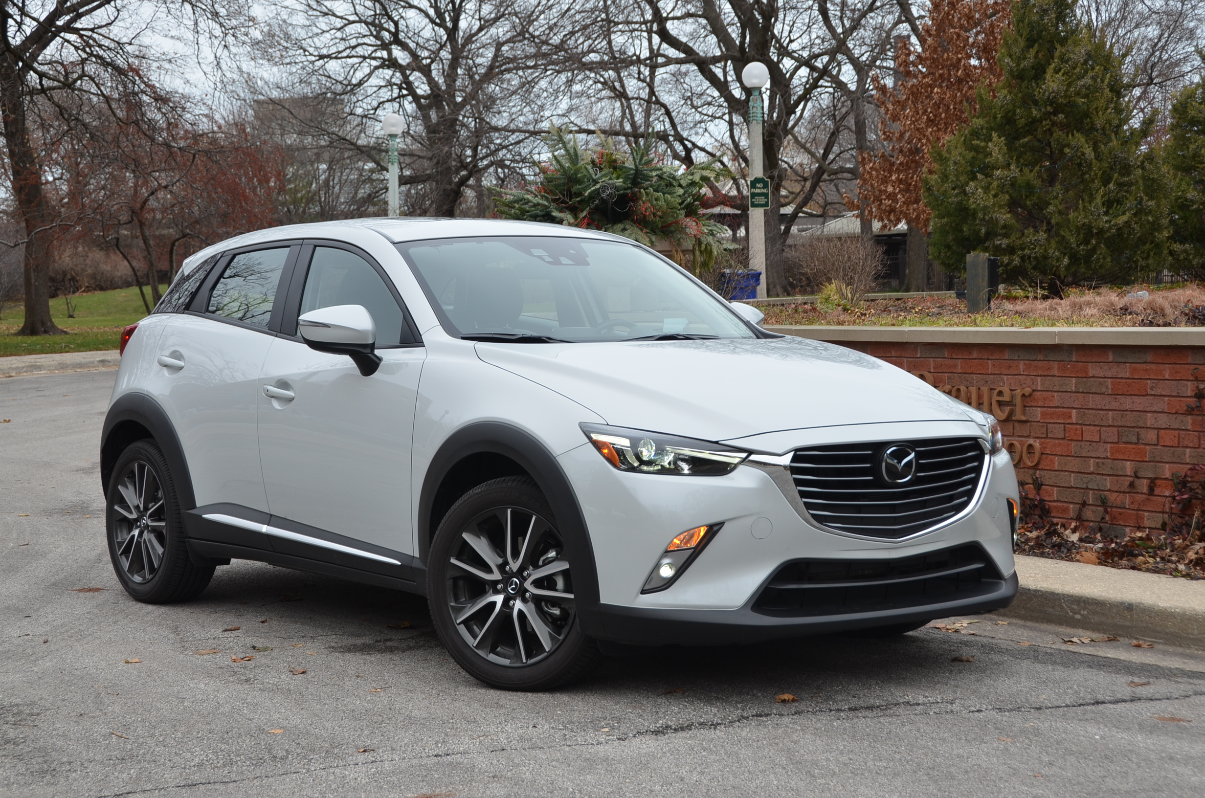 touring mazda on savage cx awd grand wheels