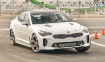 Kia_Stinger_Wave2_83
